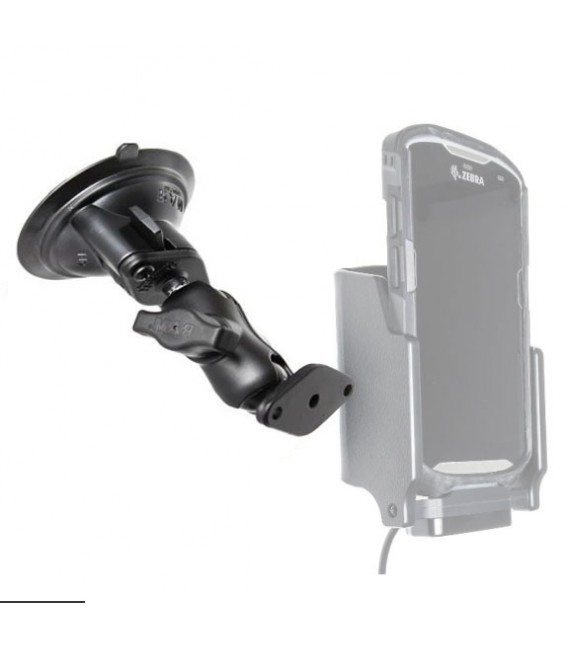 Ram Suction Cup Mount