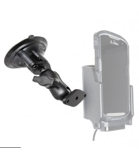 Kit de sujección Ram Suction Cup Mount