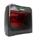 escáner DS7708