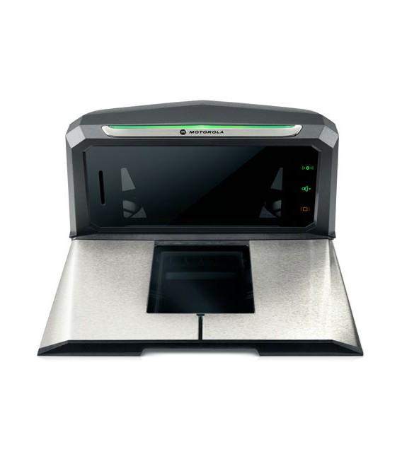 Escáner Multiplano Zebra  MP6000