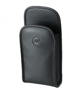 SG-MC5521110-01R Motorola