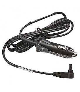 ZEBRA MZ Series Adaptador de Mechero (8-18 VDC)