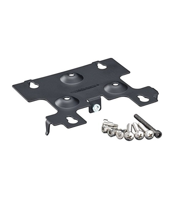 MK500: Wall Mount Kit