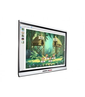 SMART Board 6265 Full HD 65""