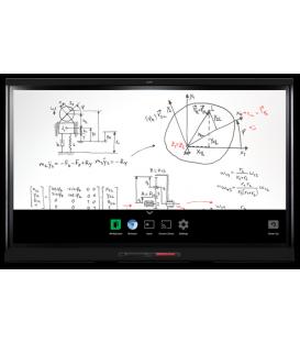 SMART Board 6265 Pro 4K