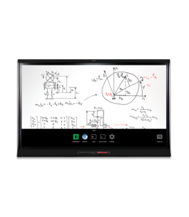 SMART Board 6265 Pro series interactive display 65""