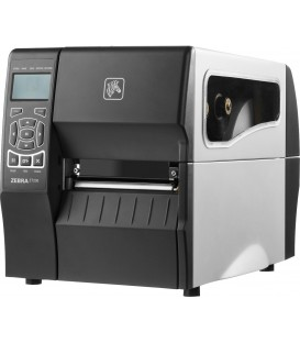 Impresora de Etiquetas Termica ZT23042-T0E200FZ