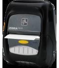 """ZQ510, Zebra Impresora de etiquetas/recibos portátil, 3"""" max."""