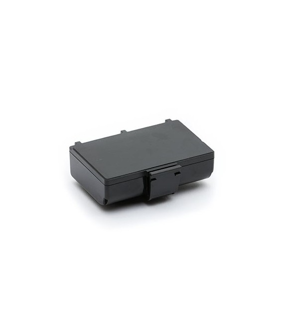 Batería Standard 2450mAh Li-Ion Battery - QLn220, QLn320, ZQ510, ZQ520