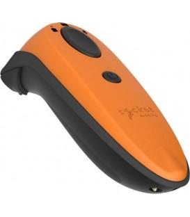 DuraScan D740 1D/2D, Naranja