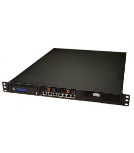 Extreme Networks NX 7510 Integrated Services Controller