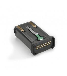 KT-21-61261-01 Batería de repuesto