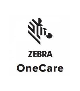 Zebra Contrato de Mantenimiento Select QNX, 3 años