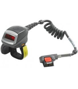 Escáner de código de barras cableado para WT41N0