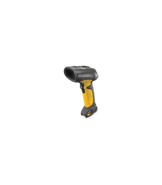 LS3578-ER20005WR Escaner