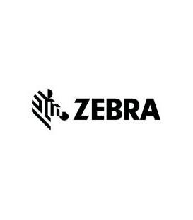 Zebra Z1AE-CC6000-3C00