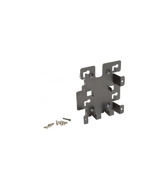 Zebra KT-152097-03 CC5000-10 Wall Mount Bracket