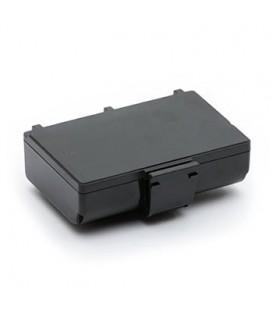 Batería Standard 2500 mAh - Zebra QLn220, QLn320, ZQ510, ZQ520 - Li-Ion, 7.4V