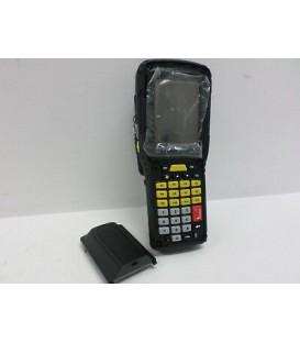 Motorola OB131220800A1104 Mobile Computer