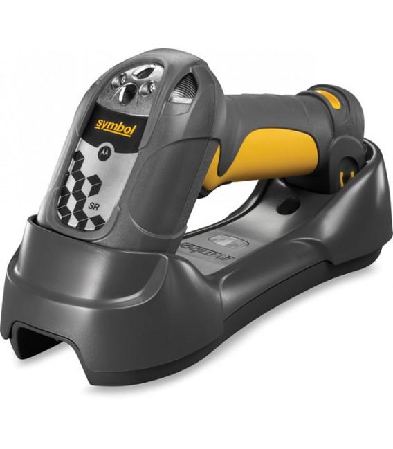 STB3578-C0007WR Cuna Carga escáners