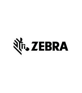 Zebra Z1AE-MC33XX-3C00 Contrato mantenimiento