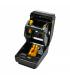 ZD420d Printer  203 dpi, Tear-Off, USB, 10/100 Ethernet, BT