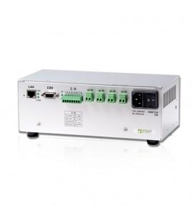 ATop TCP/IP Controller