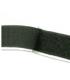 ATop Velcro