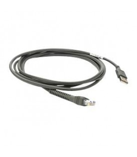 Cable Conector USB a Serie A