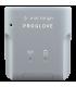 ProGlove MARK Basic, BT, 2D