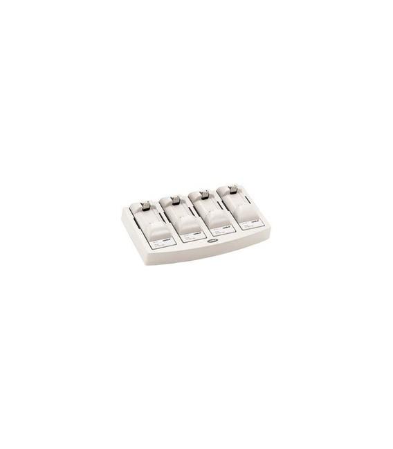 21-32665-46R Adaptador de batería