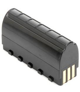 Bateria para LS3478, LS3578, DS3478 y DS3578
