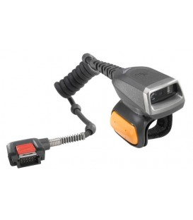 Escáner de código de barras RS5000