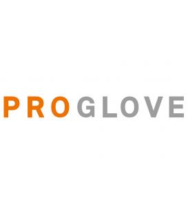MARK 2 ProGlove Care 3 yrs