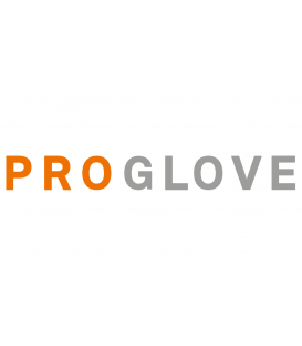 MARK 2 ProGlove Care 5 yrs