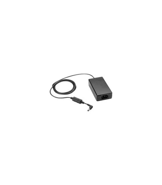 PWRS-14000-148R Fuente de alimentación
