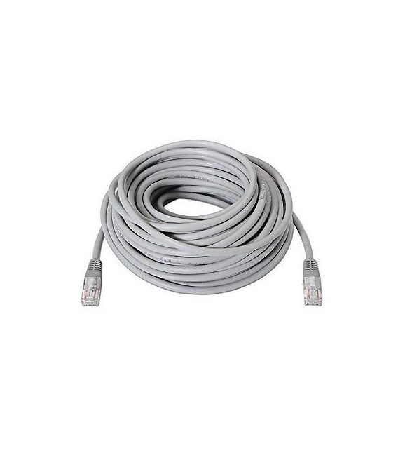 IT-10.20.0102 Cable de red