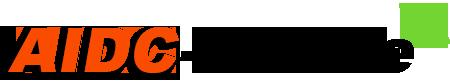 Catalogo AIDC-Online