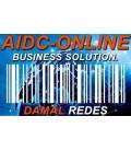 AIDC-Online